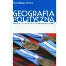 Geografia polityczna, oprawa miękka