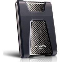 DashDrive Durable HD650 1TB 2.5'' USB3.0 Black