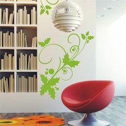 Gałązka 892 szablon malarski marki Deco-strefa – dekoracje w dobrym stylu