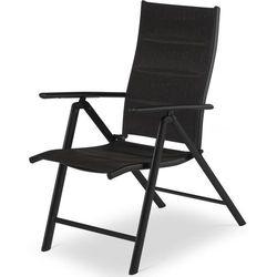 Krzesło FIELDMANN FDZN 5015