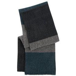 Ręcznik Lapuan Kankurit Terva black-multi-petroleum, 73391-73397-73392