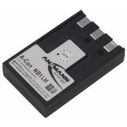 Ansmann  akumulator a-can nb 1 lh
