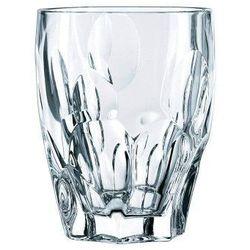 sphere komplet szklanek 4el, szklanki 300ml marki Spiegelau & nachtmann