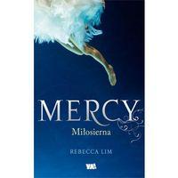 Mercy Miłosierna - Rebecca Lim (9788328020504)