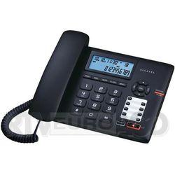 Telefon Alcatel T70 z kategorii Telefony stacjonarne