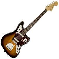 sqiuer vintage modified jaguar 3ts marki Fender