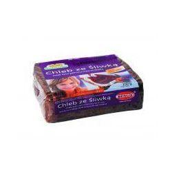 Chleb ze śliwką 250 g Benus - sprawdź w wybranym sklepie
