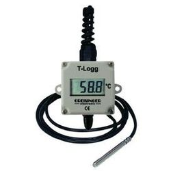 Greisinger Rejestrator temperatury  t-logg 100 e 600681 kalibracja fabryczna (4016138604306)
