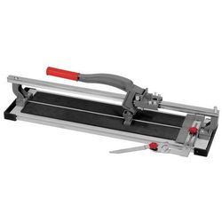 Proline  przyrząd do cięcia glazury dł. cięcia 800 mm, grubość płytki 6-20 mm (5903755758804)