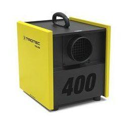 Trotec Osuszacz adsorpcyjny ttr 400