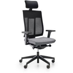 PROFIm Fotel obrotowy XENON NET 110, Profim