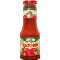 Keczup łagodny 315g wyprodukowany przez Primavika