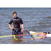 Indywidualny kurs Windsurfingu (5h)