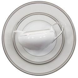 Chomik Serwis obiadowy 12/44 yvonne e685 1664 (5907710061664)