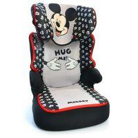 Fotelik samochodowy 15-36 kg Nania Befix SP Disney mickey (3507460054729)