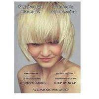 Fryzjerstwo damskie DVD SUZI