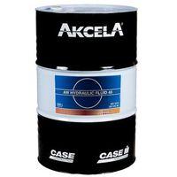 Akcela aw hydraulic fluid 46 - 200l. marki Petronas