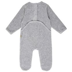 Steiff Collection Śpioszki steiff softgrey
