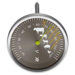 Wmf - termometr do mięsa