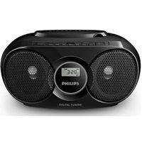 Philips AZ318