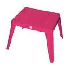 Stolik dla dzieci AS, kup u jednego z partnerów