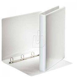 Segregator ofertowy Esselte A4/38 4DR/20 biały 49701