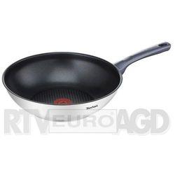 wok daily cook 28cm marki Tefal