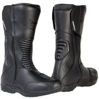 BUTY REBELHORN RIVER BLACK