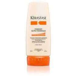 Kerastase  nutri thermique - odżywka termiczna do włosów suchych 200ml