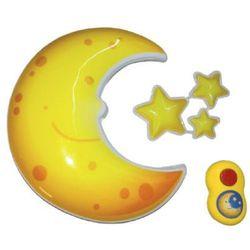 Bieco  lampka nocna księżyc (4005544006866)