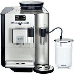 TE703201 marki Siemens z kategorii: ekspresy do kawy