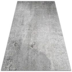 Wykładzina tarasowa zewnętrzna Wykładzina tarasowa zewnętrzna Szary beton