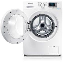WF70F5E3W2W marki Samsung z kategorii: pralki