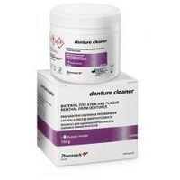 Proszek do czyszczenia protez Denture Cleaner 150g
