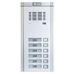 Panel domofonowy WL-02NE-6, WL-02NE-6
