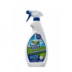 Planete Bleue Ekologiczny odplamiacz w sprayu do dywanów i tkanin - sprawdź w Cedrynek- Kosmetyki naturalne