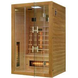 Home & garden Sauna infrared z koloroterapią ea2r (5902425329535)