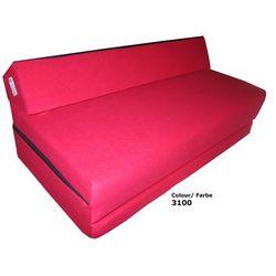 Sofa rozkładana - 3100, produkt marki Natalia Sp. z o.o.