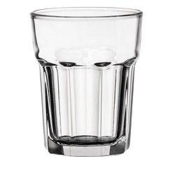 Szklanki typu tumbler | 12 szt. | różne wymiary marki Olympia