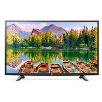 LG 49LH570V FullHD, Wi-Fi, Smart TV, PMI 300