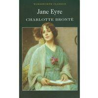 Jane Eyre, Bronte Charlotte