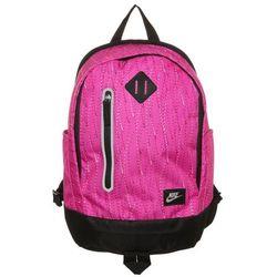 Nike Performance CHEYENNE Plecak fire pink/black (0886915853753)