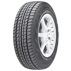 Hankook Winter RW 06 205/75/16