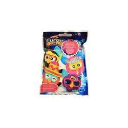 Furby Boom! saszetka - mix, marki Hasbro do zakupu w Zabawialnia