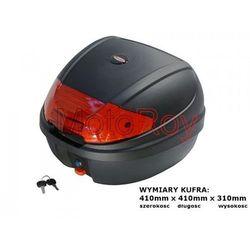 MOTOROY SUPER KUFER YM-830