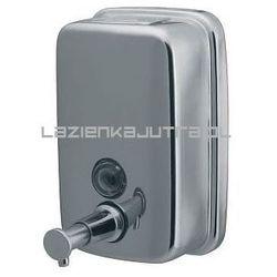 BISK Dozownik mydła w płynie 01415