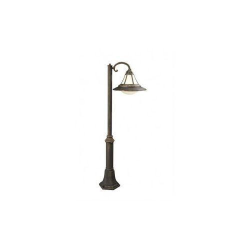 SOFIA LAMPA GRODOWA STOJĄCA 15213/42/10 MASSIVE 15213/42/16 - produkt dostępny w Miasto Lamp