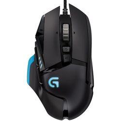 Logitech G502 (mysz)