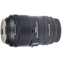 Sigma 105 mm f/2.8 DG OS EX HSM MACRO / Canon - powystawowy