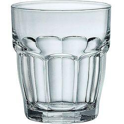 Szklanka do napojów 200 ml rock bar marki Bormioli rocco